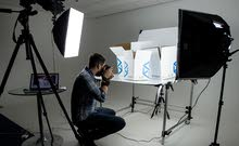 Ecommerce Product Photography at AED 5/Product Only