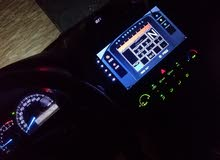 شاشة imrs اندوريد للسيارات كامري التيما كورله تركب ممكن على اي سياره