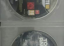 for sale PS3 games