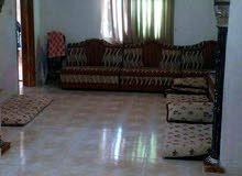 apartment for sale Ground Floor - Al-Khalidya