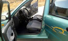Daewoo Lanos made in 2000 for sale