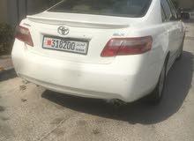 Toyota Camry 2009 - Muharraq