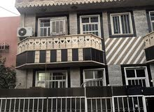 50 sqm  Villa for sale in Baghdad