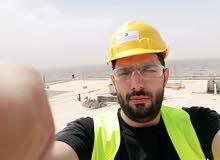 مهندس إلكترونيات و إتصالات ابحث عن عمل