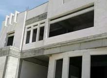 مقولات  المبنى