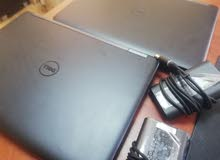 Dell Laptop available for Sale in Tripoli