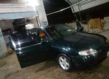 Hyundai Avante 1997 for sale in Irbid