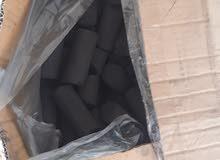 فرصه لن تتكرر فحم خاص  بأقل سعر بسلطنه عمان   مميزاته