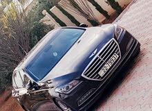 Automatic Hyundai Genesis for sale