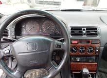 2000 Honda Accord for sale in Tripoli