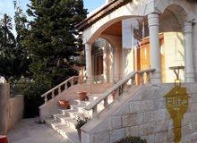 Villa for sale with More rooms - Amman city Tla' Ali