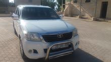 Hilux 2014 for Sale
