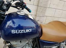 سوزوكي كلاسيك ياباني