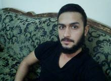 معلم قصارة ابو احمد