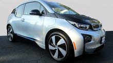 2015 Used BMW i3 for sale