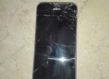 iPhone 5  للبيع