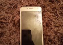 Samsung  device in Zawiya