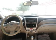 Best price! Subaru Forester 2009 for sale