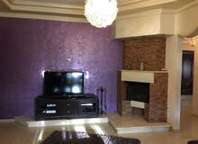 for sale apartment consists of 3 Rooms - Deir Ghbar