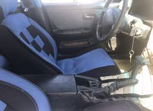 Used 1994 Nissan Skyline for sale at best price