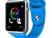 smart watch calling&camera internet