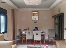 شقة للإيجار - بشامون جنب مشتل غرين لاند