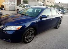 Toyota  2009 for sale in Ramtha