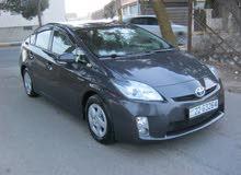 0 km Toyota Prius 2011 for sale