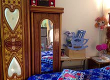 For sale Bedrooms - Beds that's condition is Used - Baghdad