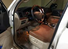 Used 2014 Toyota Land Cruiser for sale at best price