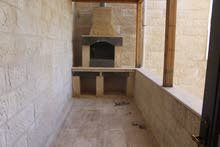 للإيجار شقة مفروش سوبر ديلوكس في منطقة دير غبار 2 نوم مساحة 107 م² - ط تسوية