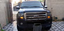 For sale Ford Expedition car in Baghdad