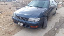Used 1993 Toyota Corona for sale at best price