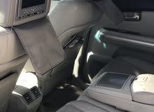 Lexus RX 2006 For sale - Silver color