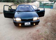 Used  1996 Tercel