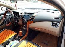 2016 Hyundai Elantra for sale in Karbala