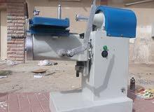 منقار خشب صناعه إيطالي مستعمل