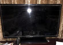 Samsung TV of Used condition 32 inch