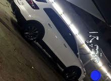 80,000 - 89,999 km mileage Mazda CX-9 for sale