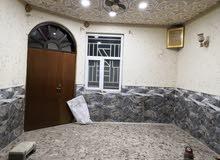 بيت في شارع احمد الوائلي