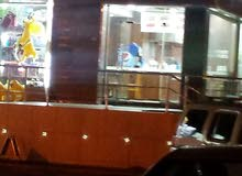 مطعم برجر آند فرايز Mahboula 6680 2080 https://maps.google.com/?cid=134461401461