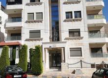 3 rooms 3 bathrooms apartment for sale in AmmanUm El Summaq