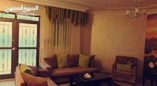 Best price 130 sqm apartment for rent in AmmanAbdoun