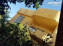بيت حديث كامل يحتوي على4غرف نوم في كربلاء/طويريج السعر100مليون  قفل بدون مجال