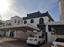 Villa property for rent Muscat - All Muscat directly from the owner