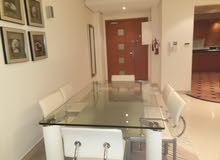 Juffair inclusive 4 bedrooms flat only 900bd per month. Gym, Pool & Internet