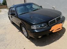 Automatic Other 2004 for sale - New - Tripoli city