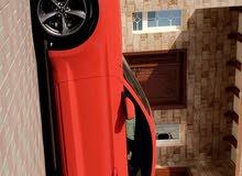 للبيع موستانج V6 2016