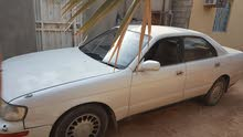 Toyota Crown car is available for sale, the car is in Used condition