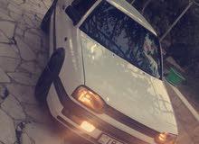 1997 Volkswagen in Amman
